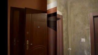 Накладка на входную дверь(, 2016-03-24T19:33:15.000Z)