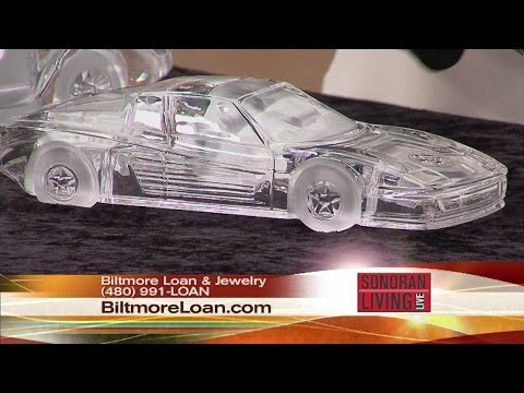 "Need cash now? Biltmore Loan and Jewelry considered a ""Modern-Day Bank"" from YouTube · Duration:  4 minutes 24 seconds"