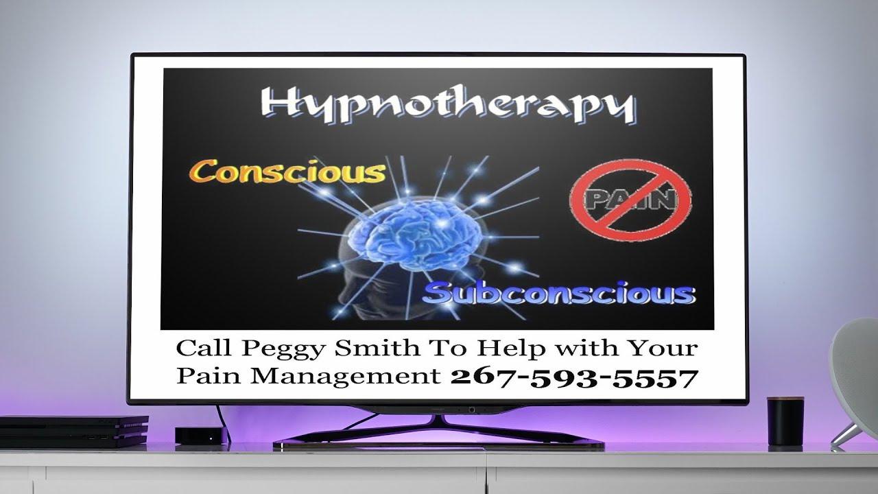 Pain Management without Drugs Philadelphia PA  Eagleville PA Pain Management without Opioids