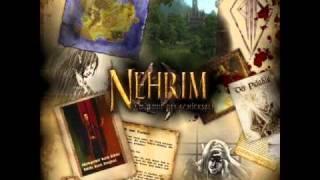 Nehrim Nordreich Theme