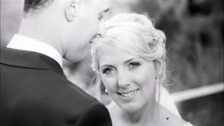 """Wenn du lachst - Helene Fischer [Cover] Hochzeitssängerin Jennifer Hanke-Klawitter """"Singing Moments"""""""