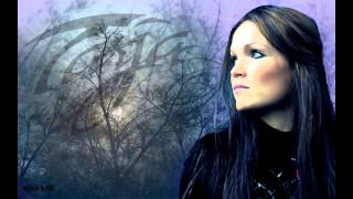 Nightwish - Sleepwalker (E