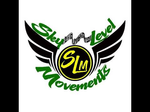 SKY LEVEL MOVEMENT'S  AT POWER 2018