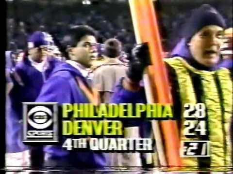 1989 Eagles at Denver 2 clip7