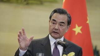 أخبار عالمية - #الصين تحث على نزع #الأسلحة_النووية من الكوريتين