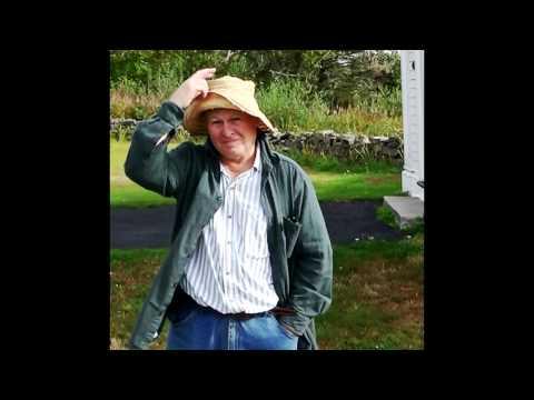 How These Things Go  (Mahoney)  David Mahoney
