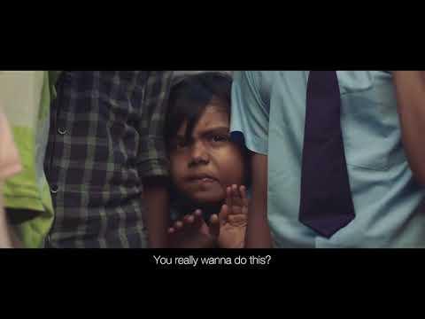 VIVO IPL 2018 Tamil Promo thumbnail
