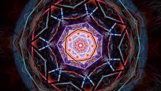 Progressive   Psytrance Yearmix 2014 (Astrix,Phaxe,Day.Din,Liquid Soul,Vini Vici,Coming Soon...)