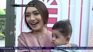Fokus Mengurus Anak Melody Prima Berhenti Dari Dunia Hiburan