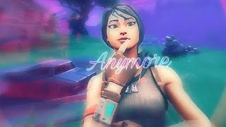 Anymore - (FaZe Sway's intro) - Montage