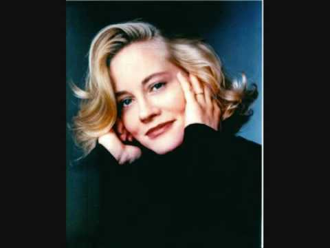Cybill Shepherd - Power of Love