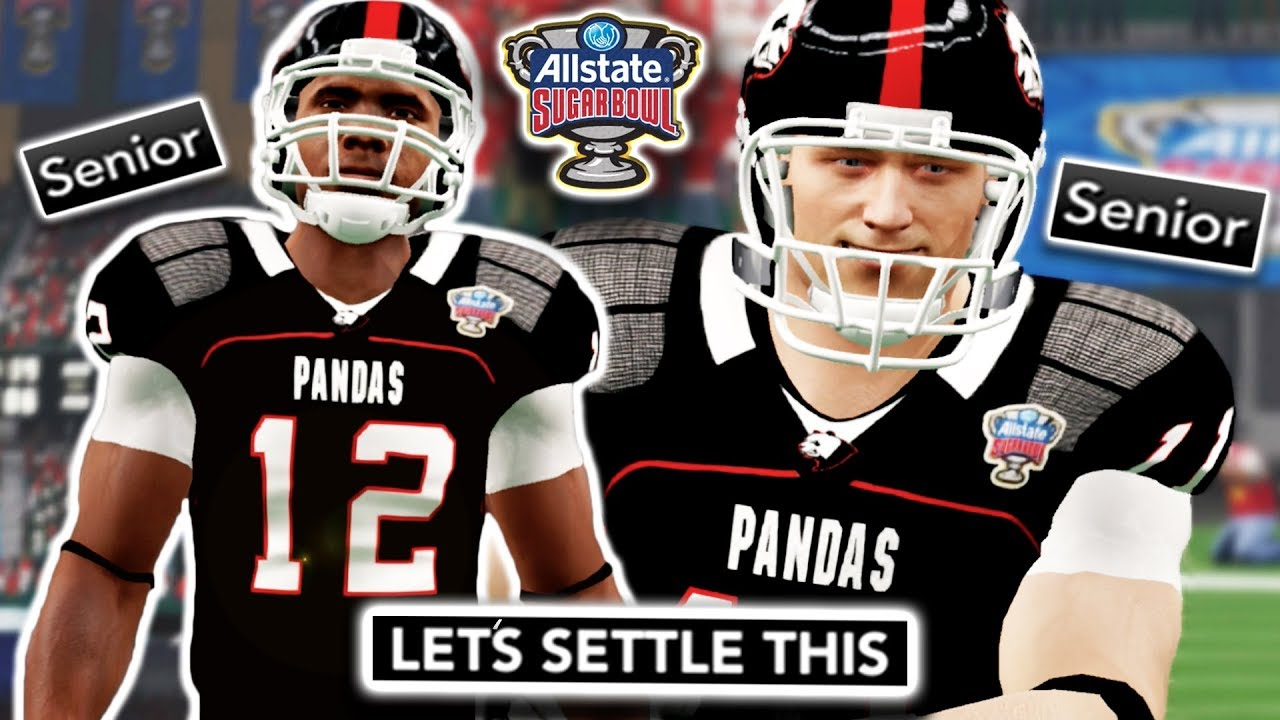 we-made-a-bcs-bowl-game-ncaa-14-team-builder-dynasty-ep-34-s3