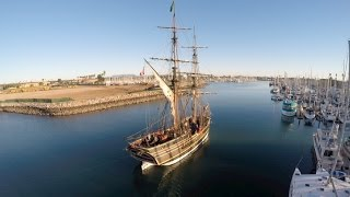 Ventura Tall Ships 2017 Mike Love Ventura Realtor