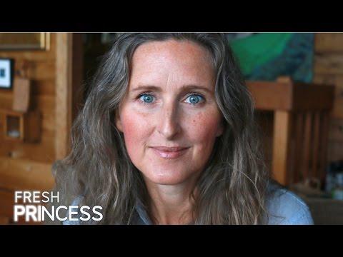 Awakening from Depression: Philosophy Friday (Self Improvement)  |  Fresh P