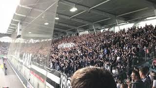 Sturm Graz - Fans beschimpfen Deni Alar