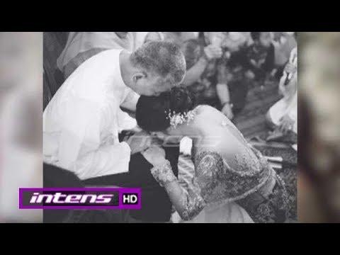 Jelang Pernikahan, Raisa Habiskan Berbagai Acara di Rumah Ortu - Intens 30 Agustus 2017