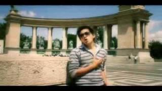 [www.Rap.vn] Cần Một Người Hiểu - Ngô Kiến Huy