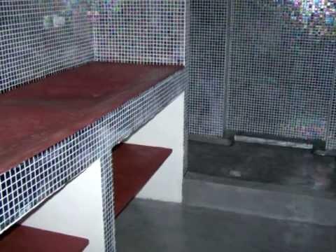 Fabriquer Meuble Wedi - Décoration de maison idées de design d ...