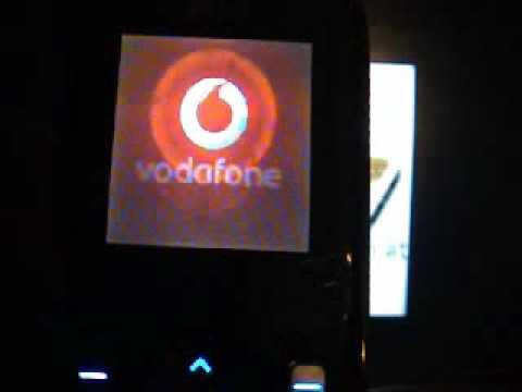LG GB102 www.SIMLOCK.cc HANDY ENTSPERREN WIEN Simlock Freischalten Unlock