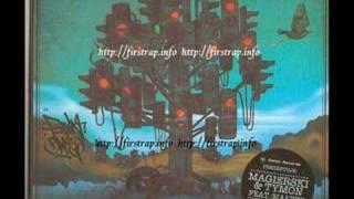 Magierski/Tymon - Detox (Mam Cie Na Jezyku)