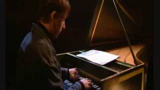 "Bach- ""Aria"" from ""Goldberg variations"""