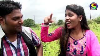 दबंग धोबी गीत | Puja Gupta & Vinod Gupta | काहे गभुआइल बाड़ू | Letest Hiit Dhobi Geet 2018