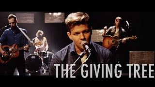 Download Plain White T's & Tyler Ward - The Giving Tree (Official Remix Music ) MP3 song and Music Video