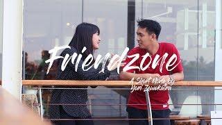 FRIENDZONE - Short Movie Indonesia (2019)