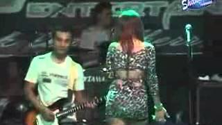 Video INKA   CINTA DI PANTAI BALI   DANGDUT KOPLO REGGAE HOT OM NEW XPOZZ LIVE DS NGANGUK REMBANG 2015 download MP3, 3GP, MP4, WEBM, AVI, FLV Desember 2017