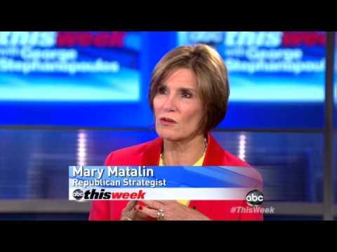 Mitt Romney: George Will Blasts Romney on Tax Returns