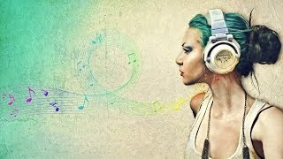 Best Electro House Music 2013 MIX New Progressive