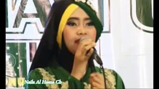 Video KH Ma'ruf Islamuddin & Grup rebana Walisongo 2018 ; Ukhuwah & Nasionalisme di Tebel Sda download MP3, 3GP, MP4, WEBM, AVI, FLV Juli 2018