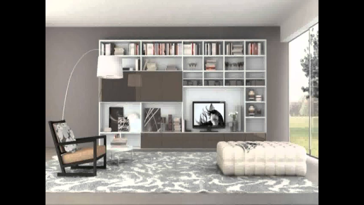 japanese inspired living room ideas - YouTube