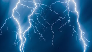 Lightning Plays Crucial Role in Cleaning the Atmosphere, Per New Discovery