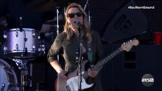 Tedeschi trucks Band - Idle Wind(Live)