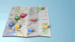 Download lagu Propchill Mumbai city map MP3