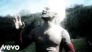 Hayko Cepkin - Firtinam