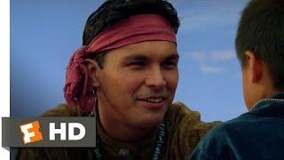 Video Windtalkers (10/10) Movie CLIP - Navajo Ceremony (2002) HD download MP3, 3GP, MP4, WEBM, AVI, FLV September 2017