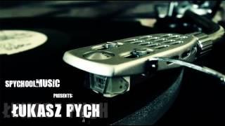 Calvin Harris feat. Kelis - Bounce (Łukasz Pych remix) + MP3 download link!