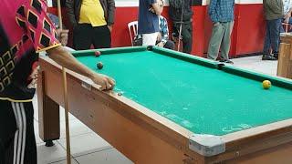 Torneio Bar Do Cabecao