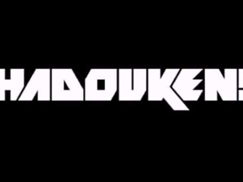 Hadouken! - Song 2 (Blur Cover)