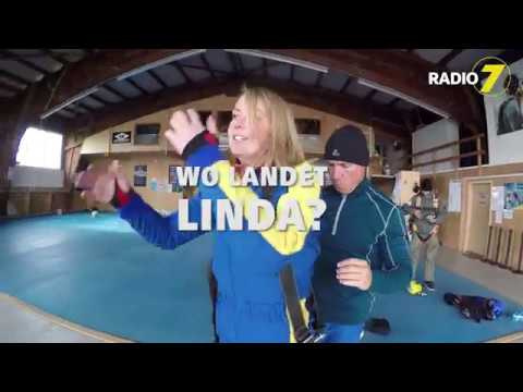 Linda am Limit - 3000m über dem Radio 7 Land - Folge 10