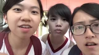 Publication Date: 2017-09-11 | Video Title: 張祝珊英文中學 C隊 -- 個個都唔追夢 唔通個個都唔想追夢