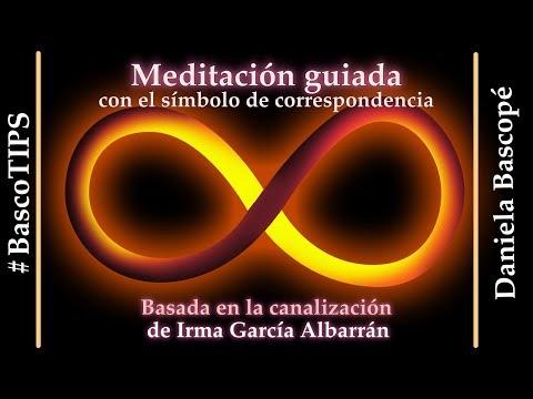meditación-para-dejar-ir-la-tristeza-canalizada-por-irma-garcía-albarrán/#bascotips