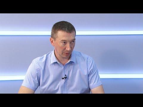 Олег Титов о лете без долгов
