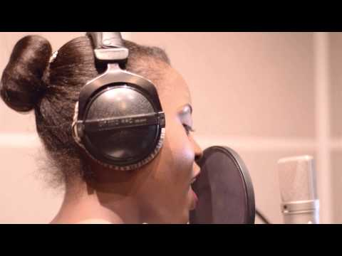 Flavour - Golibe (Zimrod and Nady Cover)