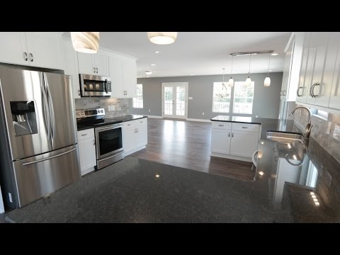 New Construction Coastal Virginia Homes|Norfolk Realtor|East Ocean View & East Beach Real Estate