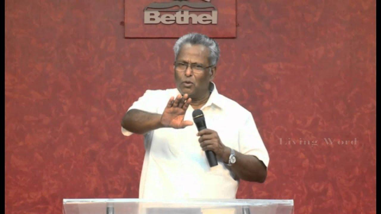Malayalam Bible Study !!! 5th period of  Churuch -09 !!! By:- Rev.Dr. MA Varughese