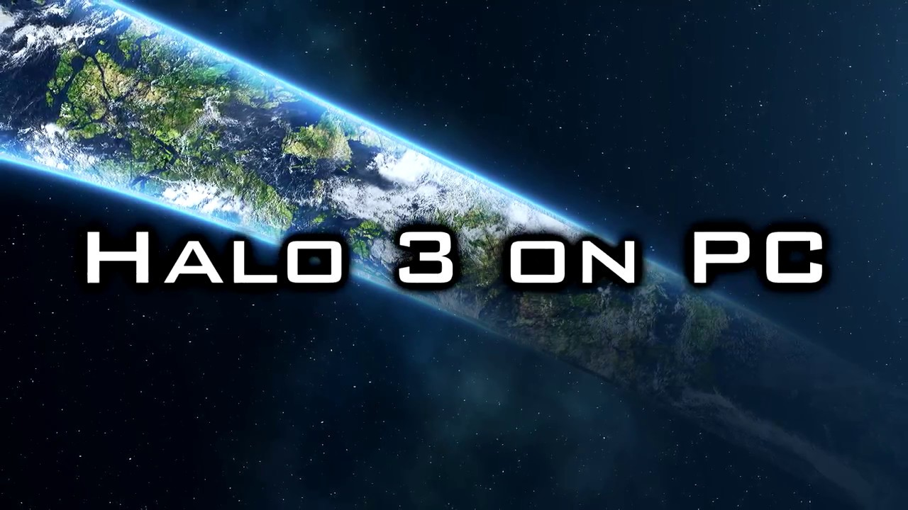 Halo Online Discussion - Halo General Discussion - Beyond
