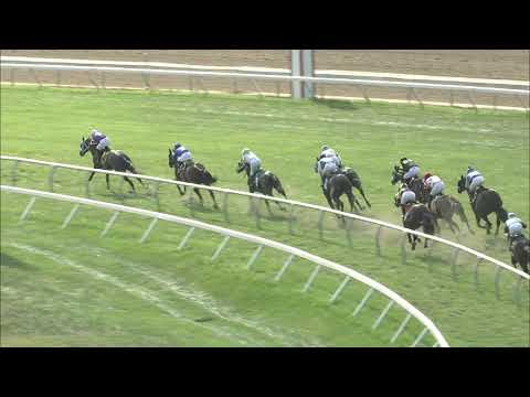 video thumbnail for MONMOUTH PARK 09-26-20 RACE 7